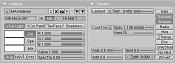 Manual de Blender - PaRTE XII - RaDIOSIDaD-screen16.png