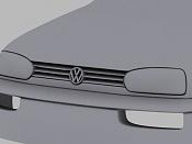 Golf mk III-wip15.jpg