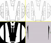 Manual de Blender - PaRTE XII - RaDIOSIDaD-textures.png