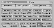 Manual de Blender - PaRTE XIII - HERRaMIENTaS ESPECIaLES DE MODELaDO-simple02.png
