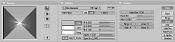 Manual de Blender - PaRTE XIII - HERRaMIENTaS ESPECIaLES DE MODELaDO-simple06_material.png