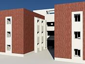 Edificio en Mental Ray-13.jpg