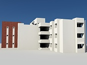 Edificio en Mental Ray-14.jpg