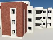 Edificio en Mental Ray-16.jpg