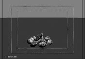 Manual de Blender - PaRTE XIII - HERRaMIENTaS ESPECIaLES DE MODELaDO-firesetup.png
