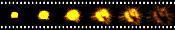 Manual de Blender - PaRTE XIII - HERRaMIENTaS ESPECIaLES DE MODELaDO-explosion_film.png