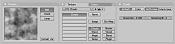 Manual de Blender - PaRTE XIII - HERRaMIENTaS ESPECIaLES DE MODELaDO-explosion_texture.png
