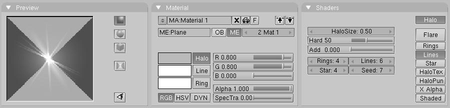 Manual de Blender - PaRTE XIII - HERRaMIENTaS ESPECIaLES DE MODELaDO-fwparticlematerial01.png