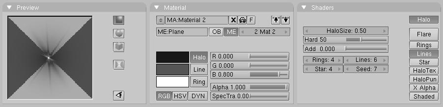 Manual de Blender - PaRTE XIII - HERRaMIENTaS ESPECIaLES DE MODELaDO-fwparticlematerial02.png