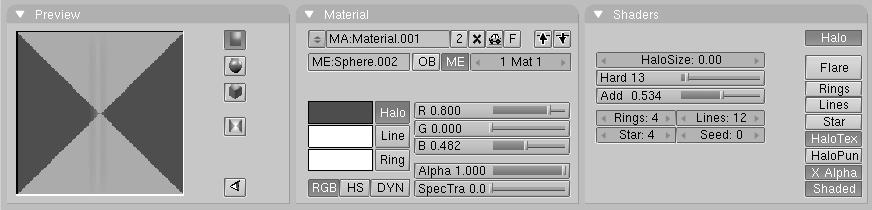 Manual de Blender - PaRTE XIII - HERRaMIENTaS ESPECIaLES DE MODELaDO-wuschelparticlematerial.png
