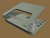 perforador-grampa1.jpg