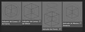 Manual de Blender - PaRTE XIII - HERRaMIENTaS ESPECIaLES DE MODELaDO-1.jpg