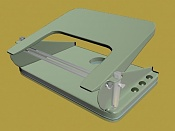 perforador-grampa.jpg