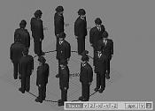 Manual de Blender - PaRTE XIII - HERRaMIENTaS ESPECIaLES DE MODELaDO-trackxz.png