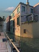 amanecer en Venecia   - Nuevo render-venecia1024.jpg