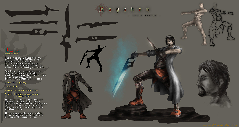 Ragahen - DWIII-concept4zn2.jpg
