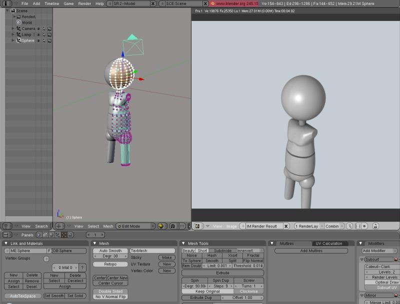 Personaje-bodymechanics.jpg