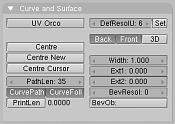Manual de Blender - PaRTE XIII - HERRaMIENTaS ESPECIaLES DE MODELaDO-manual-part-xiii-dupliframe-curve-settings.png