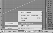 Manual de Blender - PaRTE XIII - HERRaMIENTaS ESPECIaLES DE MODELaDO-manual-part-xiii-dupliframe-extendmode.png