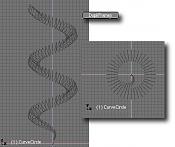 Manual de Blender - PaRTE XIII - HERRaMIENTaS ESPECIaLES DE MODELaDO-manual-part-xiii-dupliframe-vistas.png