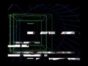 Manual de Blender - PaRTE XIV - SECUENCIaDO-manual-part-xiv-final_result.png