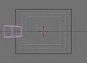 Manual de Blender - PaRTE XIV - SECUENCIaDO-manual-part-xiv-cubes_1.png