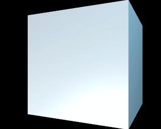 Manual de Blender - PaRTE XIV - SECUENCIaDO-manual-part-xiv-cubes_3a.png