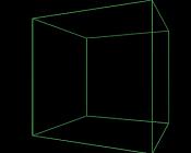 Manual de Blender - PaRTE XIV - SECUENCIaDO-manual-part-xiv-cubes_3b.png