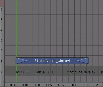 Manual de Blender - PaRTE XIV - SECUENCIaDO-manual-part-xiv-cubes_6.png