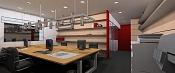 arquitectura interior-bajera2.jpg