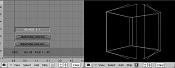 Manual de Blender - PaRTE XIV - SECUENCIaDO-manual-part-xiv-cubes_8.png