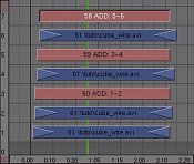 Manual de Blender - PaRTE XIV - SECUENCIaDO-manual-part-xiv-cubes_9.png