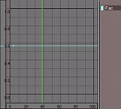 Manual de Blender - PaRTE XIV - SECUENCIaDO-manual-part-xiv-cubes_10.png