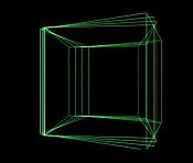 Manual de Blender - PaRTE XIV - SECUENCIaDO-manual-part-xiv-cubes_11.png