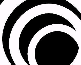 Manual de Blender - PaRTE XIV - SECUENCIaDO-manual-part-xiv-mask_1.png