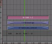 Manual de Blender - PaRTE XIV - SECUENCIaDO-manual-part-xiv-mask_2.png