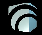 Manual de Blender - PaRTE XIV - SECUENCIaDO-manual-part-xiv-mask_3.png