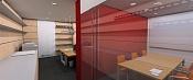 arquitectura interior-bajera.jpg