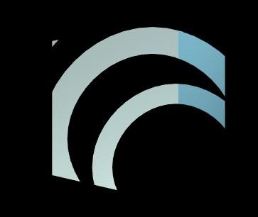 Manual de Blender - PaRTE XIV - SECUENCIaDO-manual-part-xiv-mask_4.png