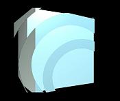 Manual de Blender - PaRTE XIV - SECUENCIaDO-manual-part-xiv-mask_6.png