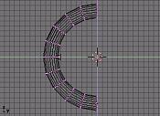 Manual de Blender - PaRTE XIV - SECUENCIaDO-manual-part-xiv-tunnel_2.png