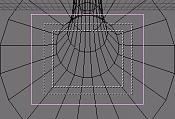 Manual de Blender - PaRTE XIV - SECUENCIaDO-manual-part-xiv-tunnel_4.png
