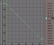 Manual de Blender - PaRTE XIV - SECUENCIaDO-manual-part-xiv-tunnel_5.png