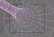 Manual de Blender - PaRTE XIV - SECUENCIaDO-manual-part-xiv-tunnel_6.png