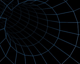 Manual de Blender - PaRTE XIV - SECUENCIaDO-manual-part-xiv-tunnel_7.png