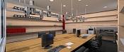 arquitectura interior-bajera3.jpg