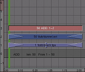 Manual de Blender - PaRTE XIV - SECUENCIaDO-manual-part-xiv-tunnel_8.png