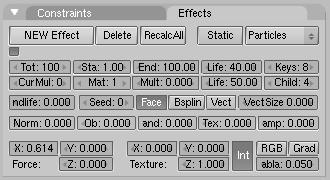 Manual de Blender - PaRTE XIV - SECUENCIaDO-manual-part-xiv-particles_1a.png
