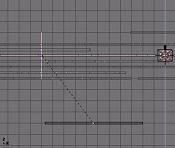 Manual de Blender - PaRTE XIV - SECUENCIaDO-manual-part-xiv-particles_2.png