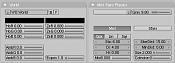 Manual de Blender - PaRTE XIV - SECUENCIaDO-manual-part-xiv-particles_3a.png